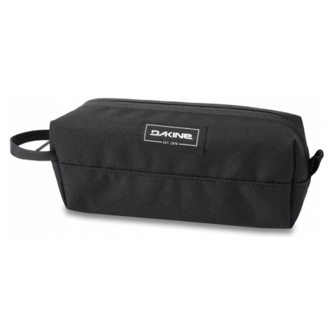 Pouzdro Dakine Accessory Case black II