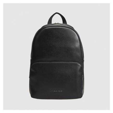 Calvin Klein pánský černý batoh