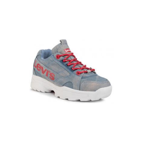 Sneakersy Levi's® Levi´s