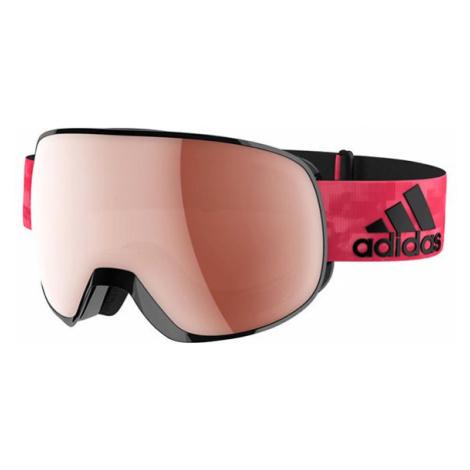 Adidas Adidas AD82 50 6050 Progressor S