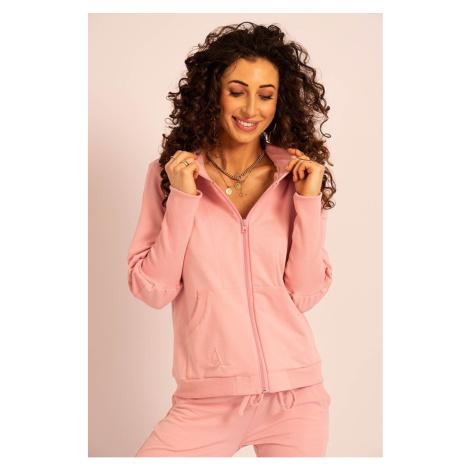 Angell Woman's Sweatshirt Gabi