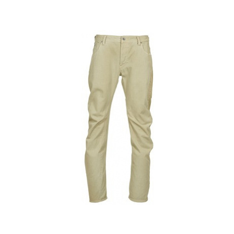 G-Star Raw ARC 3D SLIM Béžová
