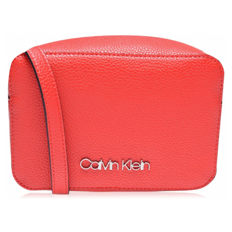 Calvin Klein Must Camera Bag
