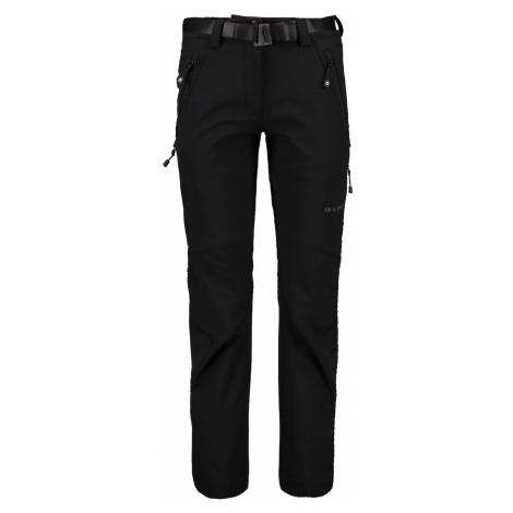 Kalhoty softshellové dámské HUSKY KRESI L