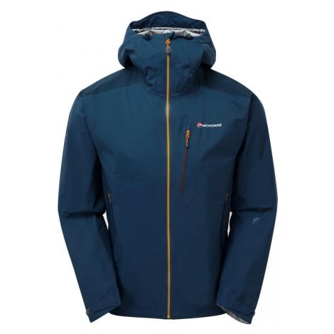 Pánská bunda Montane Fleet Jacket
