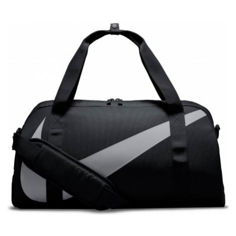 Nike GYM CLUB černá - Dětská sportovní taška