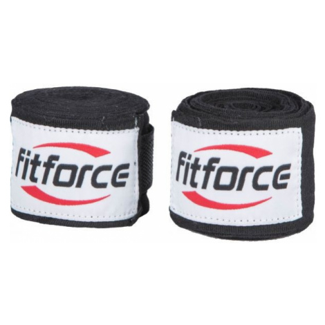 Fitforce WRAPS 3,5M - Bandáž