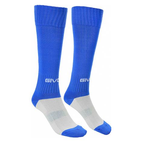 Fotbalové ponožky Givova