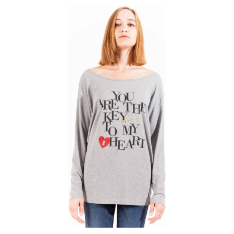 Love Moschino dámské tričko
