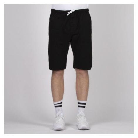 Mass Denim Classics Shorts Chino straight fit black