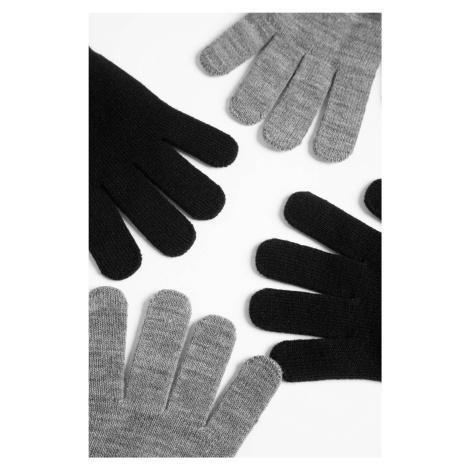 Rukavice – dvojbalení Orsay