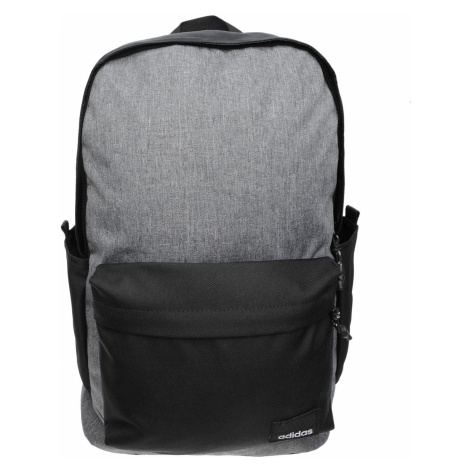 Adidas Daily Batoh 71306940