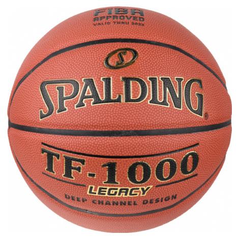 SPALDING TF-1000 LEGACY IN 74450Z