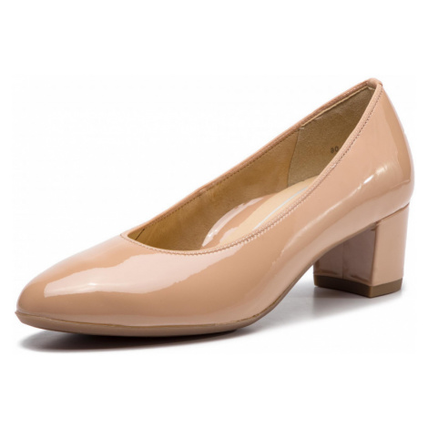 Dámská obuv Ara 12-11486-06