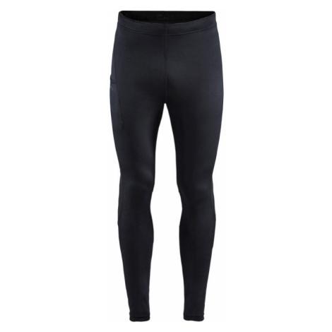 Pánské kalhoty CRAFT ADV Essence černá