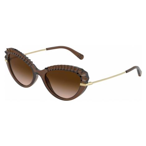 Dolce & Gabbana DG6133 315913