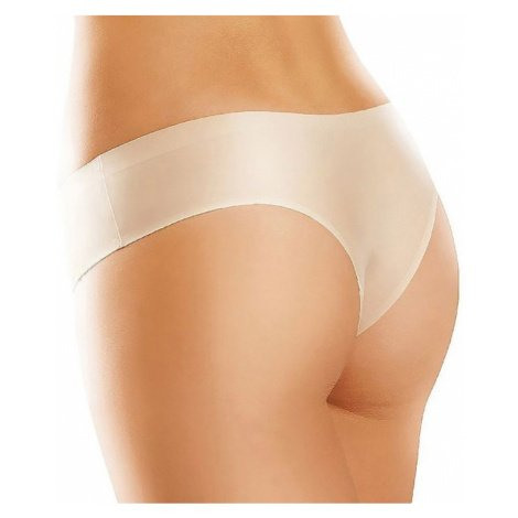 Kalhotky Gatta Brazilian Ultra Comfort Tělová