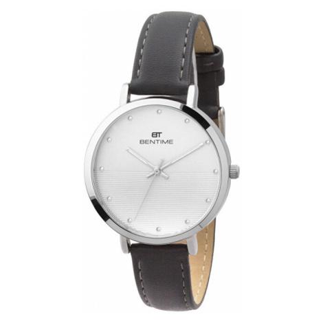 Bentime Dámské analogové hodinky 004-9MB-PT510112C