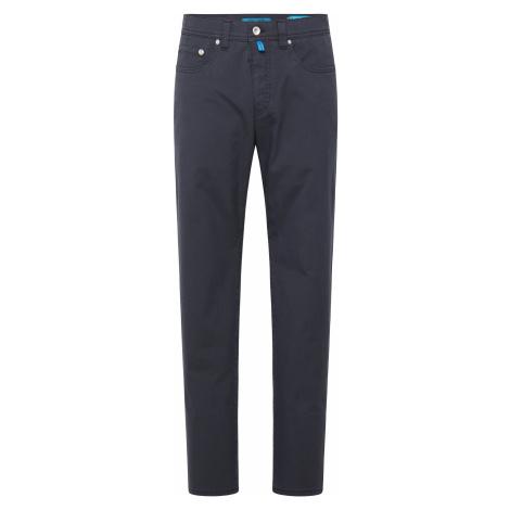 Pierre Cardin plátěné kalhoty 3454 2277 68