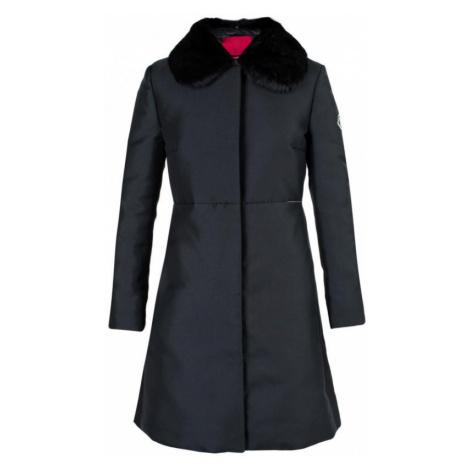 MONCLER Rouge dámský kabát