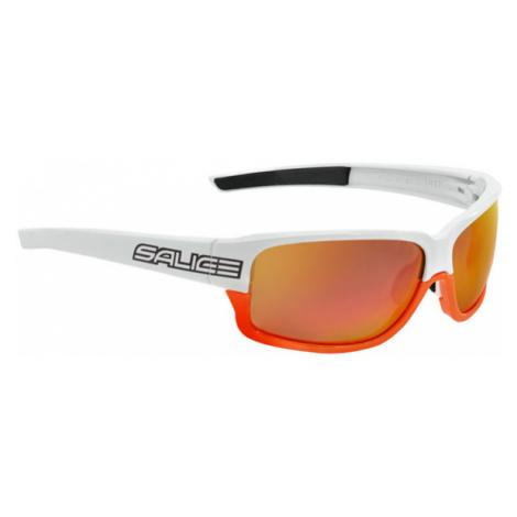 Cyklistické brýle Salice 017 s fotochromatickými skly