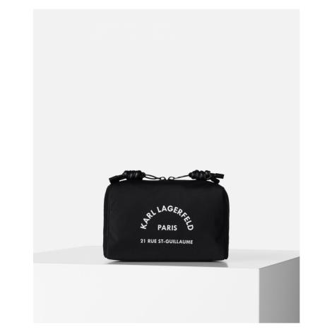 Kosmetická Taška Karl Lagerfeld Rue St Guillaume Washbag