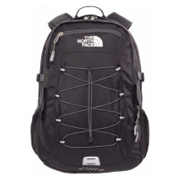 Batoh The North Face Borealis