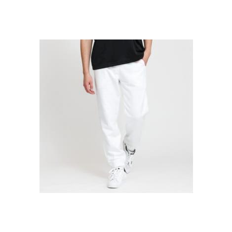 adidas Originals Ninja Pant bílé