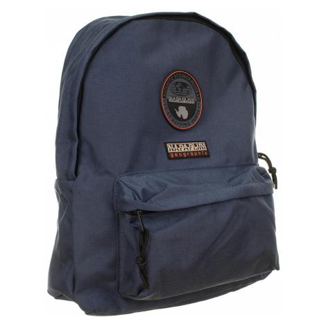 Napapijri dámský batoh modrý