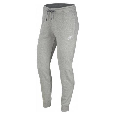 Nike Sportswear Essential dámské kalhoty