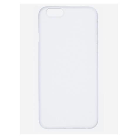 Twiggy Matt Obal na iPhone 6/6S Epico Bílá