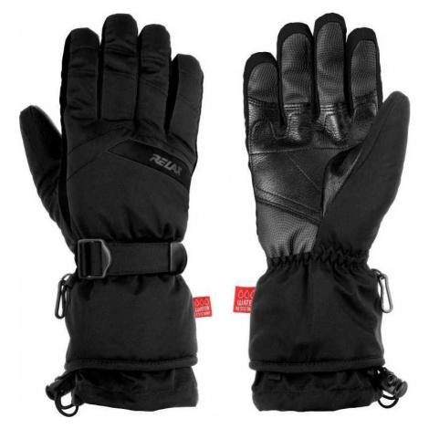 Lyžařské rukavice RELAX Frontier