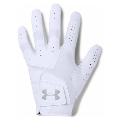 Pánská golfová rukavička Under Armour Caves Synthetic