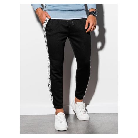 Ombre Clothing Men's sweatpants P899