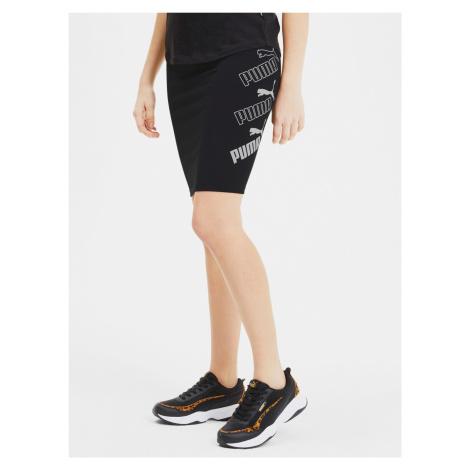 Sportovní sukně