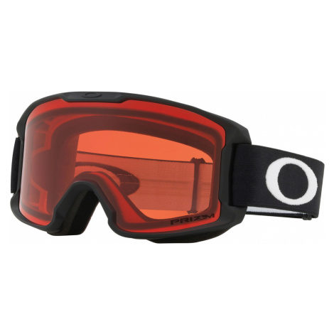 Oakley Line Miner Youth OO7095-04 PRIZM