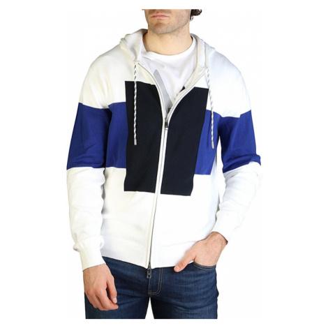 Armani pánský svetr