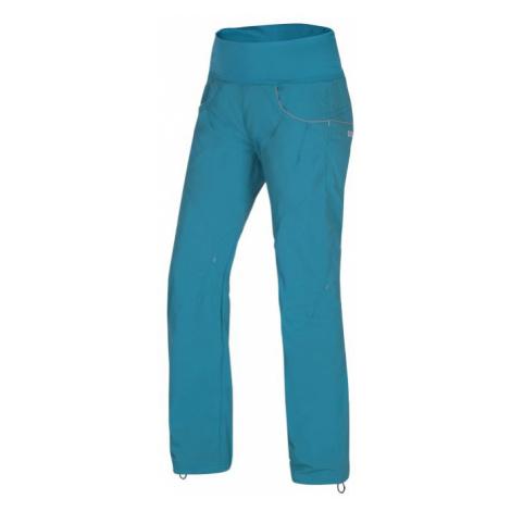 Ocún kalhoty Noya, modrá