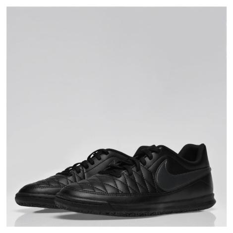 Pánské sálovky Nike Majestry