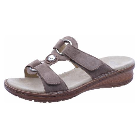 """Dámské pantofle ara """"Hawaii"""""""