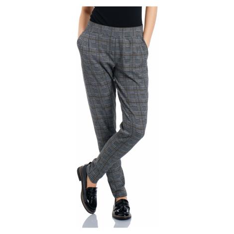 Žakárové kalhoty Vive Maria Upper West