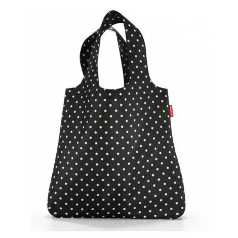 Ekologická taška Reisenthel Mini Maxi Shopper Mixed dots