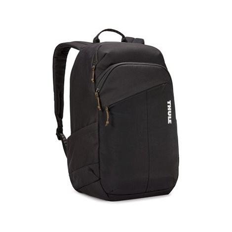 Thule Exeo batoh 28 L TCAM8116 - černý