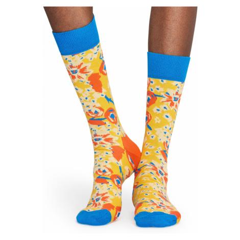 Pretty Night Sock-M-L Happy Socks