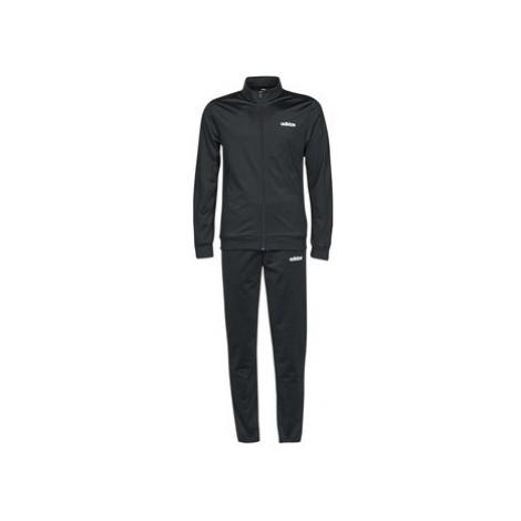 Adidas MTS BASICS Černá