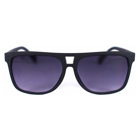 Art of Polo Dámské sluneční brýle ok19198.2