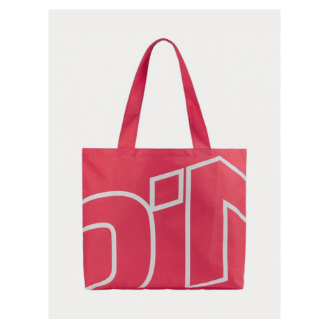Taška O´Neill Bw Logo Shopper Červená O'Neill