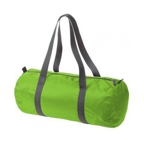 Halfar Sportovní taška CANNY