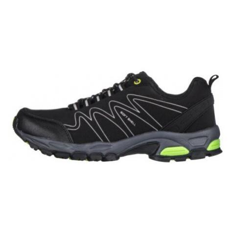 Sportovní obuv EFFE TRE 15672-265-011