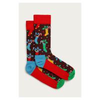 Happy Socks Christmas